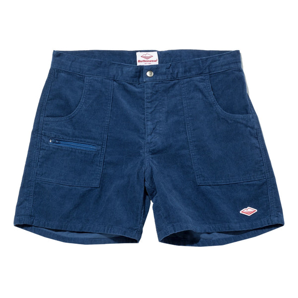 BATTENWEAR Local Shorts Pacific