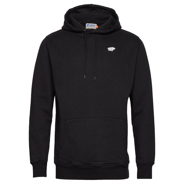 KARHU Air Cushion Hoodie Black Royal