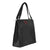 Agnes City Bag - Leo Therese
