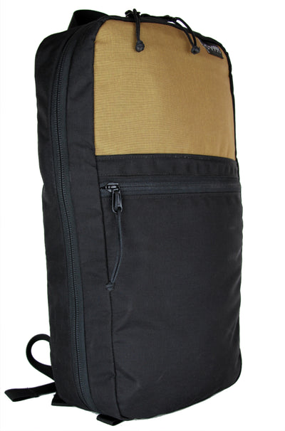 TURBO Daypack