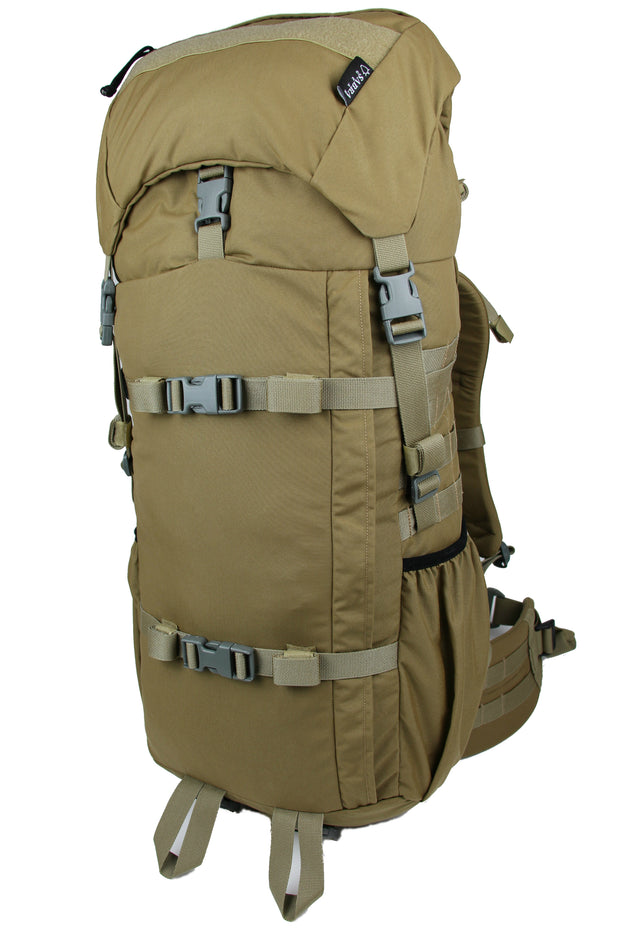 Sabra Gear MONO Backpack