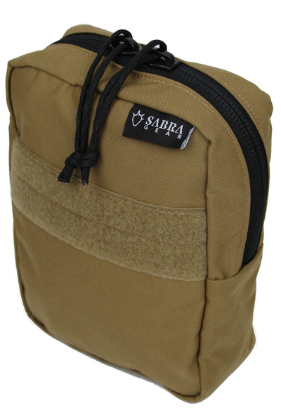 Sabra Gear Sidekick Pouch