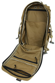 Sabra Gear Sting Backpack