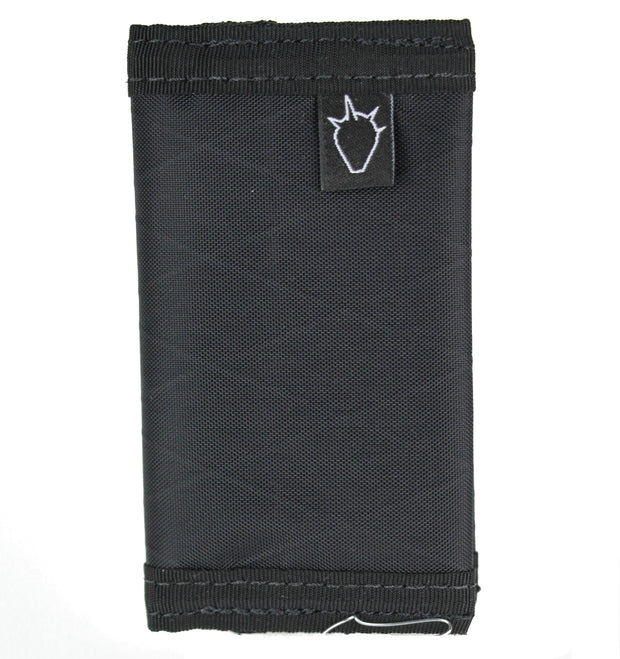 Helium - slim front pocket wallet