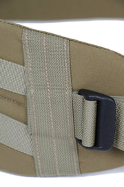 Sabra Gear Removable Waist Belt