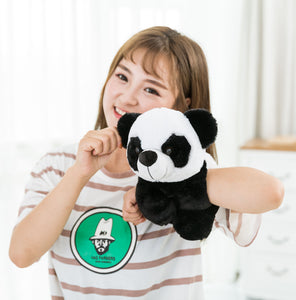 Panda Plush Toy | Best Gift For Kids