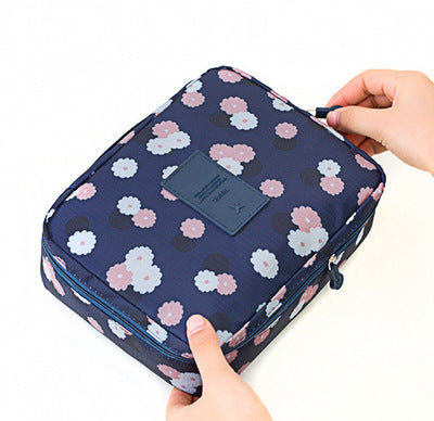 Makeup & Cosmetic Organizer Bag