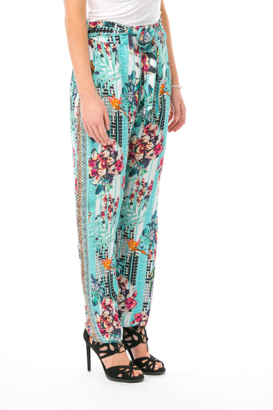 Birdcage Collection - Trousers