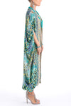 MARRAKESH COLLECTION - LONG SHRUG