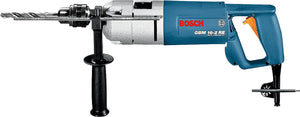 Bosch GBM 16-2 RE Professional