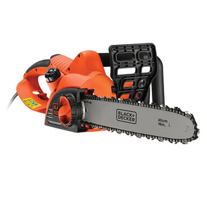 VERIŽNA ŽAGA 2000 W 40 cm Black & Decker CS2040