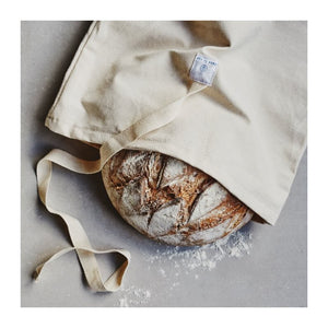 Reusable Bread Bag - Dans Le Sac