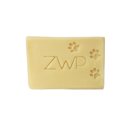 Dog Shampoo - Zero Waste Path