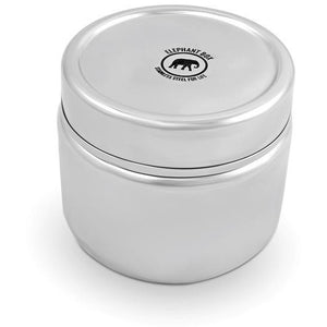 Elephant Box - Leakproof & Airtight Canister