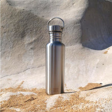 Elephant Box - Water Bottle 800ml