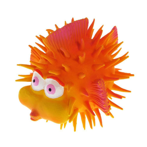 Joop The Fish Toy - Lanco