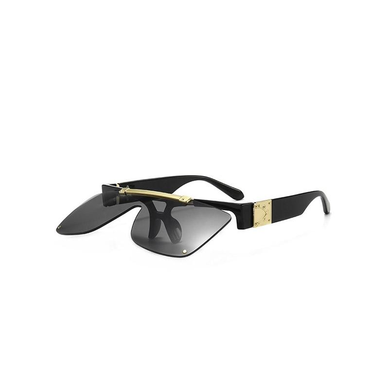Erasmus Sunglasses