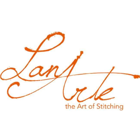 Lanarte Cross Stitch Kits