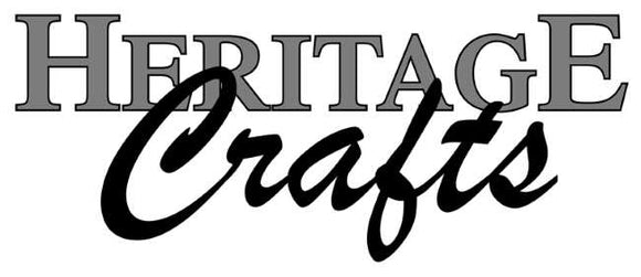 Heritage Crafts