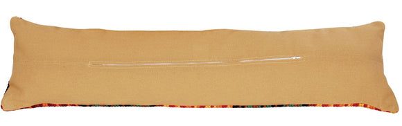 Cushion Back Finishing Kit by Vervaco (80 x 20 cm)