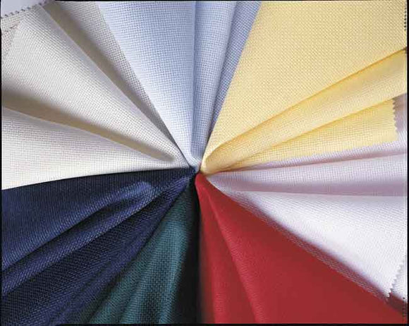 6 Count Aida Fabric
