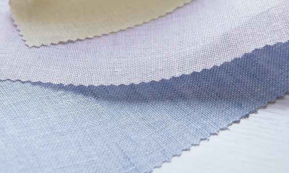 28 Count Evenweave Fabric