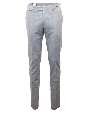 Flannel Tailoring Pants