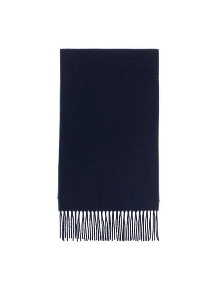 Champ Solid Scarf-Original Wo