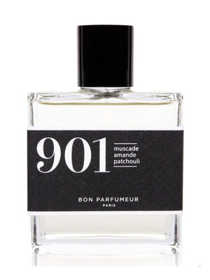 Bon Parfumeur - Parfume - NO 901 - 100ML