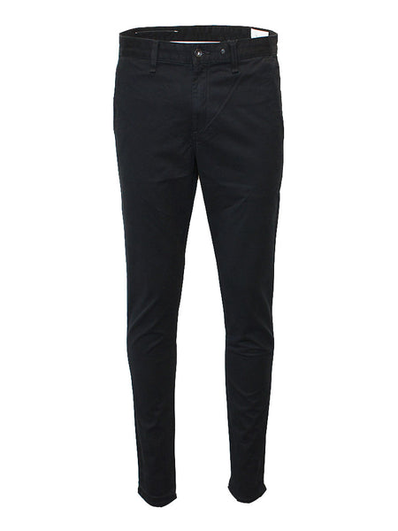 Fit 1 Classic Chinos