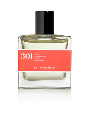 Bon Parfumeur - Parfume - NO 301 - 30ML