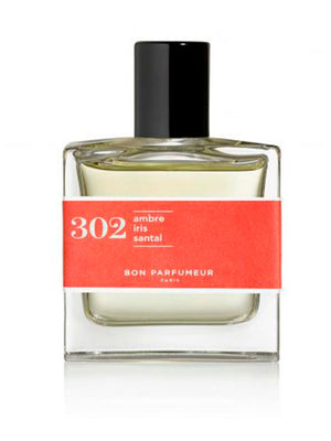 Bon Parfumeur - Parfume - NO 302 - 30ML