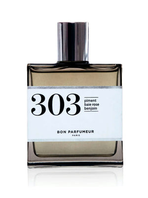 Bon Parfumeur - Parfume - NO 303 - 30ML