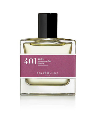 Bon Parfumeur - Parfume - NO 401 - 30ML