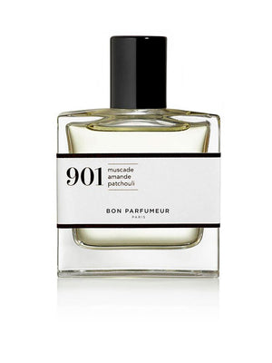 Bon Parfumeur - Parfume - NO 901 - 30ML
