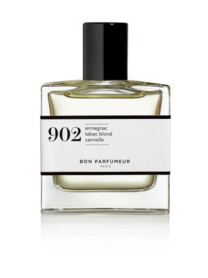 Bon Parfumeur - Parfume - NO 902 - 30ML
