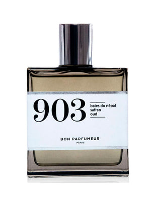 Bon Parfumeur - Parfume - NO 903 - 30ML