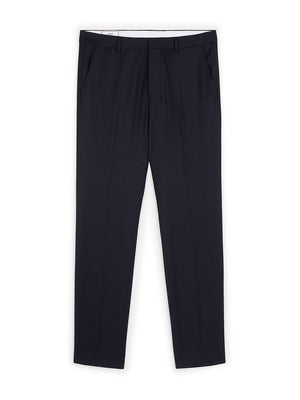 Ami - Bukser - Fitted Trousers - Herre