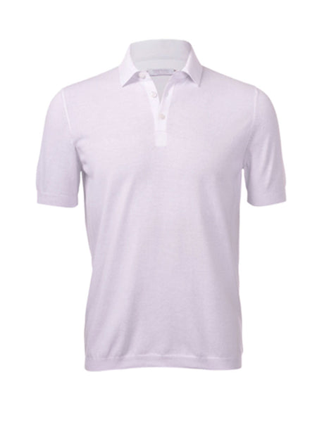 Fresh Cotton Polo