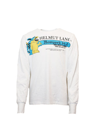 Standard Long Sleeve
