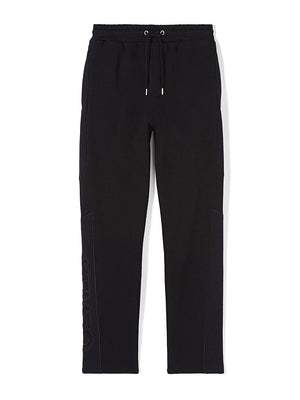 Jog Pants Knitted