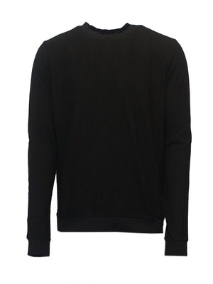 MD75 - Sweatshirt