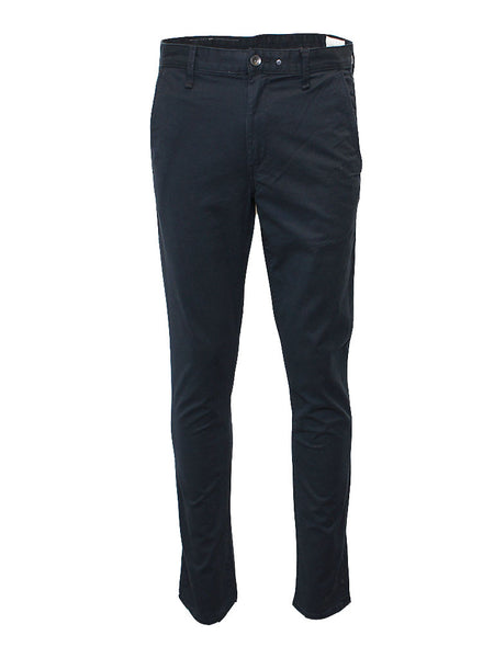 Fit 2 Classic Chinos
