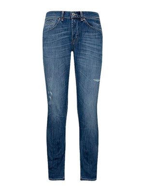 Dondup - Jeans - George Jeans