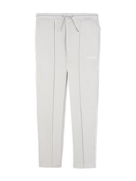 Tech Jersey Trackpants