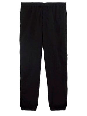 Ami - Bukser - Trackpants Mesh-Lined - Herre