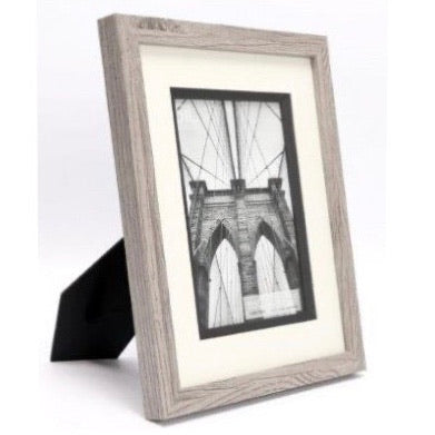 Rustic Photo Frame 5x7
