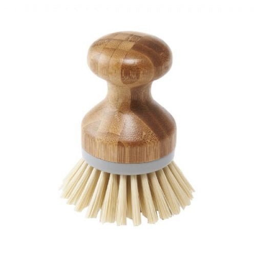 Bamboo Washing-up brush