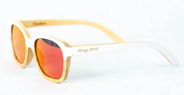 Timber Sunglasses