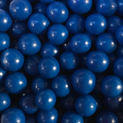 Chocoballs - Small - Royal Blue